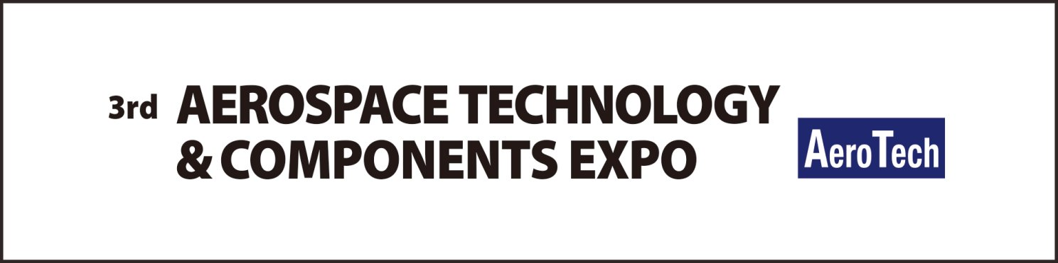 Aerospace Technology & Components Expo [AeroTech]