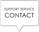 Support service Contact